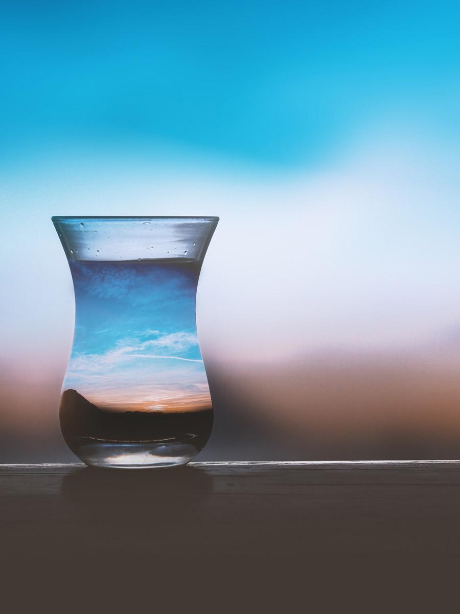 disenos-sostenibles-ahorrar-agua