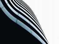 Qué sabes de arquitectura