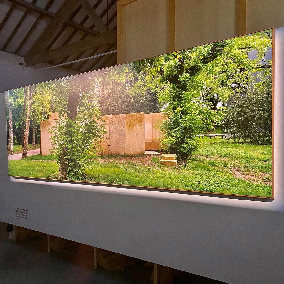 Exposición-Souto-de-Moura-Porcelanosa-Lifestyle-2