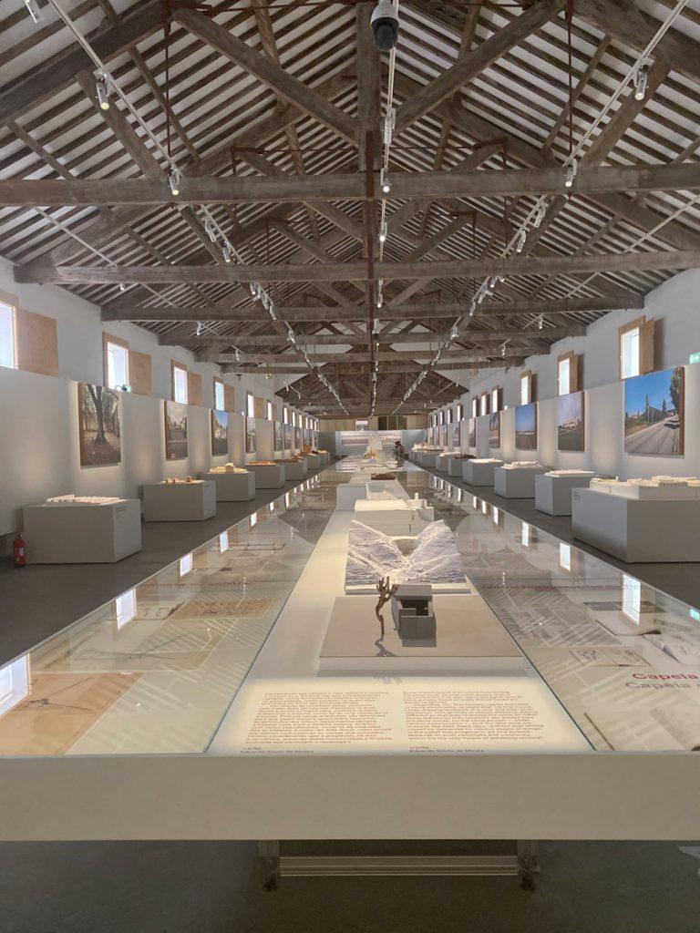 Exposición-Souto-de-Moura-Porcelanosa-Lifestyle-4