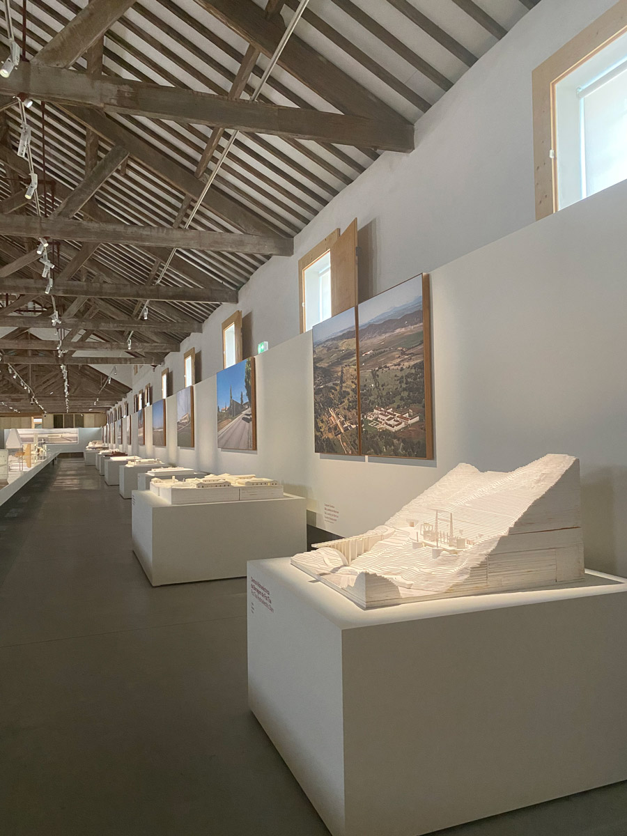 Exposición-Souto-de-Moura-Porcelanosa-Lifestyle-7
