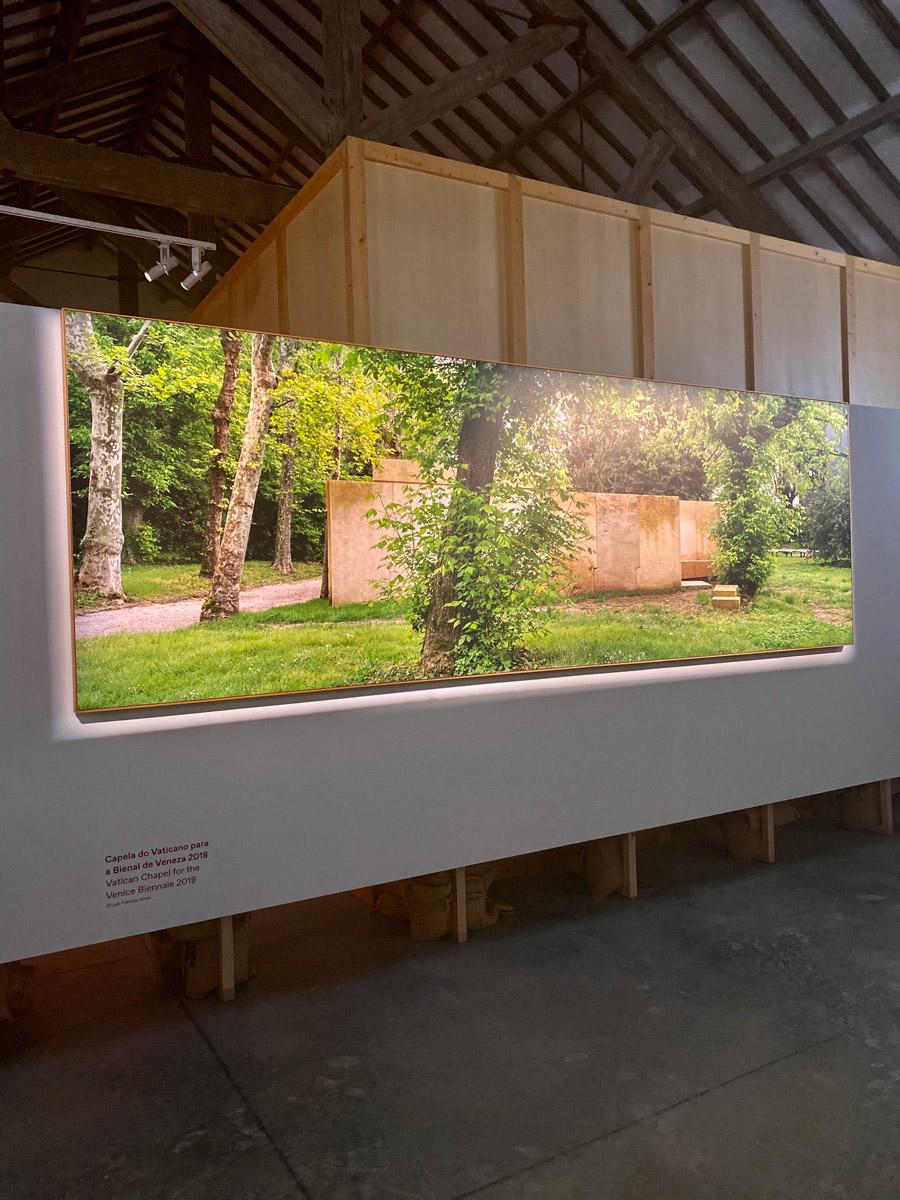 Exposición-Souto-de-Moura-Porcelanosa-Lifestyle-6