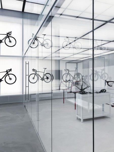 Tienda-United-Cycling-en-Lynge,-Dinamarca