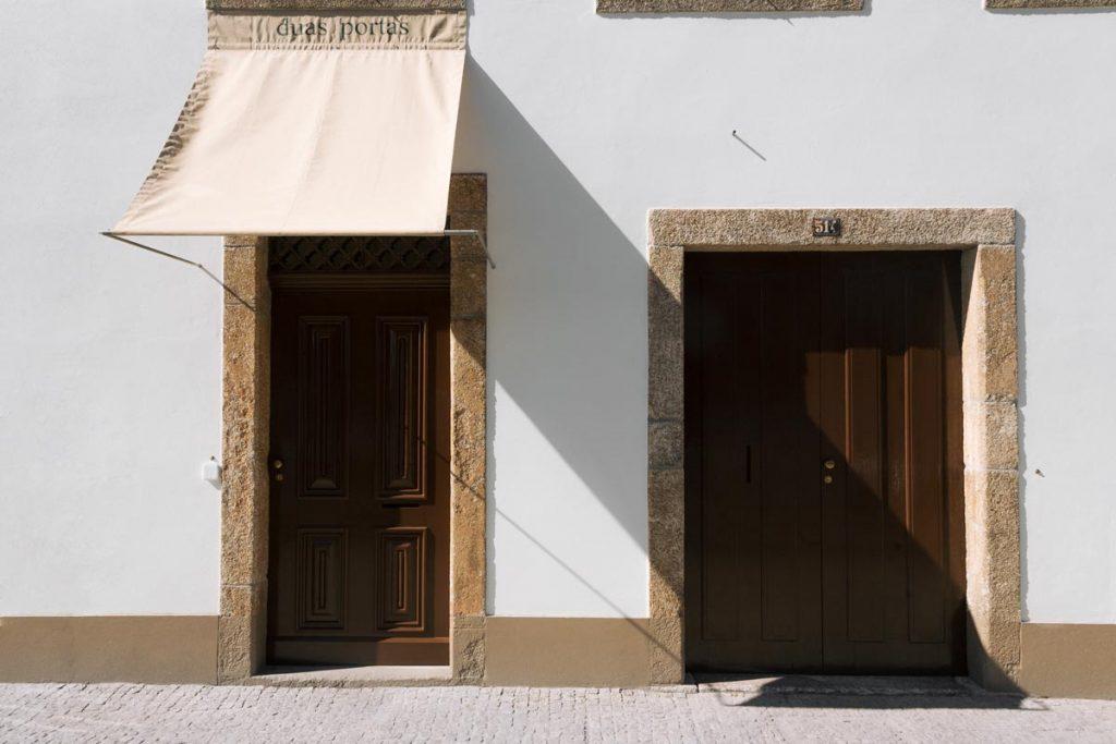 hotel-duas-portas