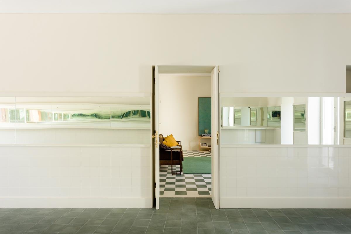 hotel-duas-portas_004