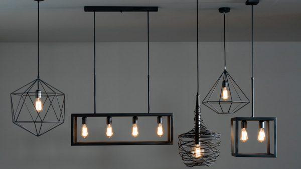 1-Coleccion-Iluminacion-Porcelanosa