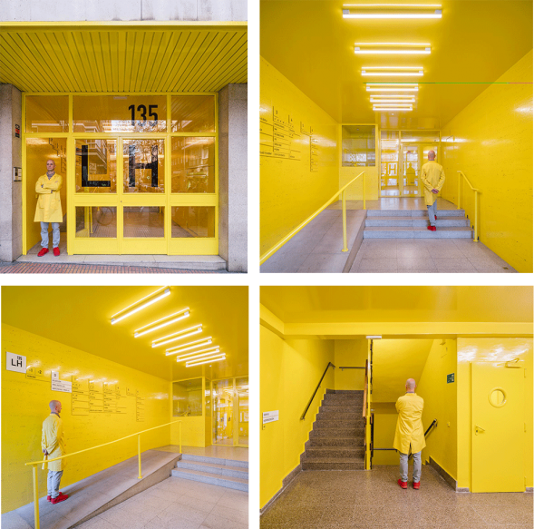 Oficinas-Espacio-H-135.-Arquitectura---Mariano-Estudio