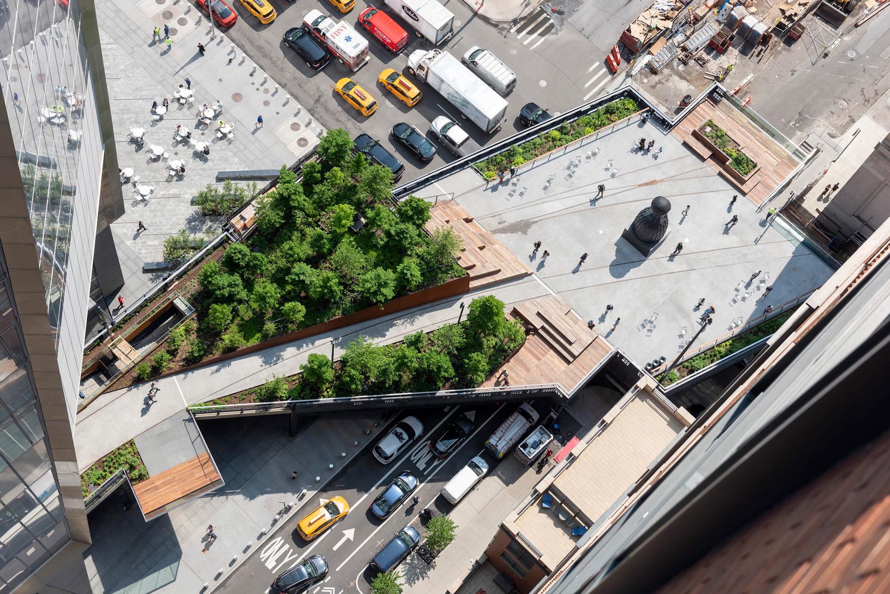 High-Line-New-York-Estudio-Diller,-Scofidio-+-Renfro-paisajista-Piet-Oudolf-Lifestyle-Porcelanosa-1-comprimida-2