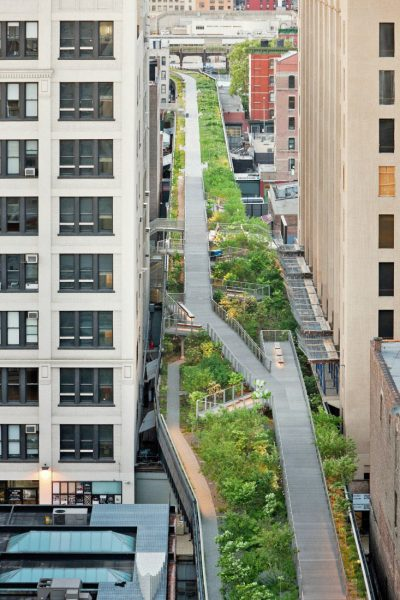 High-Line-New-York-Estudio-Diller,-Scofidio-+-Renfro-paisajista-Piet-Oudolf-Lifestyle-Porcelanosa-2