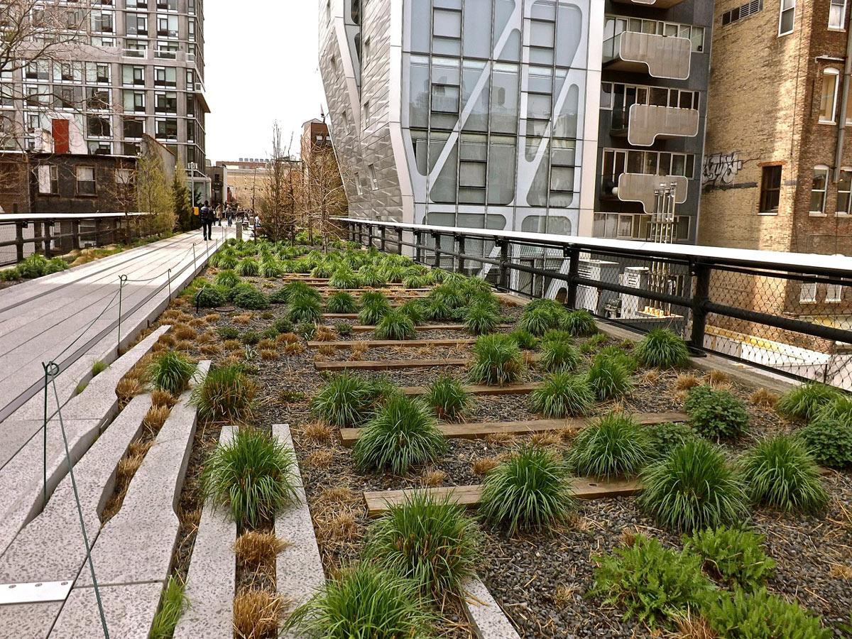 High-Line-New-York-Estudio-Diller,-Scofidio-+-Renfro-paisajista-Piet-Oudolf-Lifestyle-Porcelanosa-5