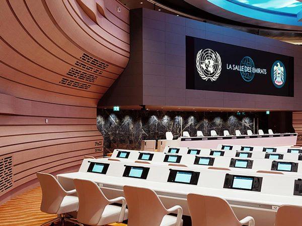 3-Sala-Emirats-ONU-Krion-Porcelanosa