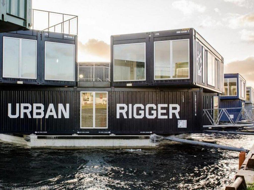 Residencia-para-estudiantes-navegantes.-Urban-Rigger-by-Bjarke-Ingels-BIG