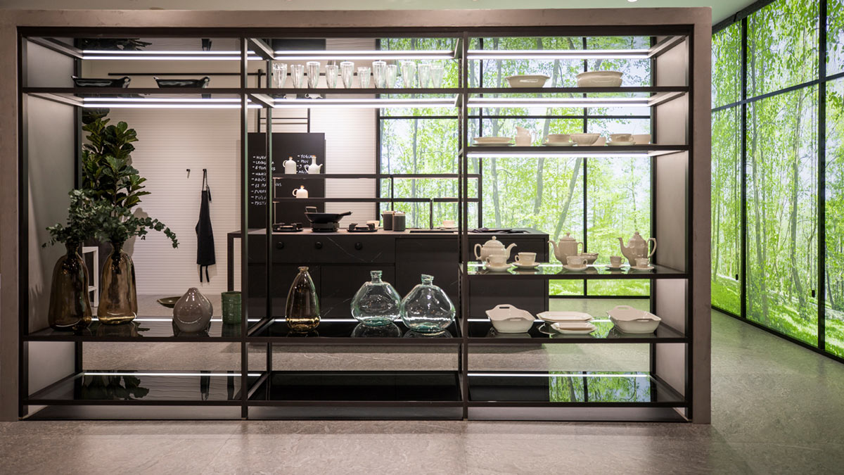 Showroom-Porcelanosa-espacio-Madrid-4