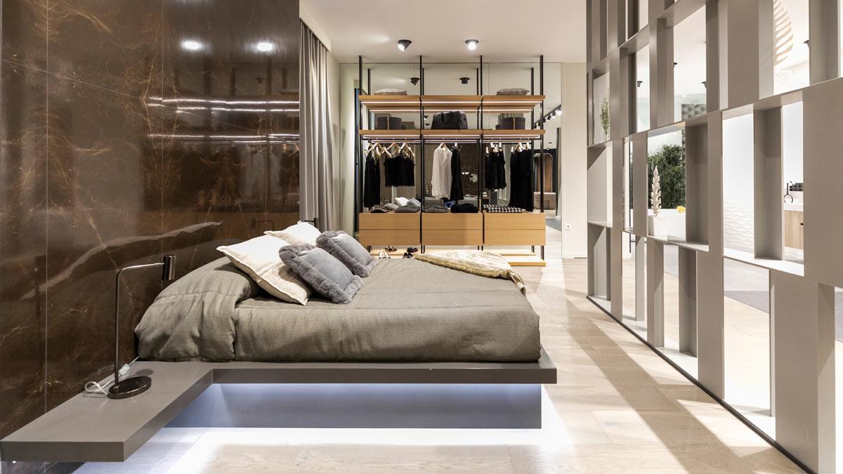 Showroom-Porcelanosa-espacio-Milan-3