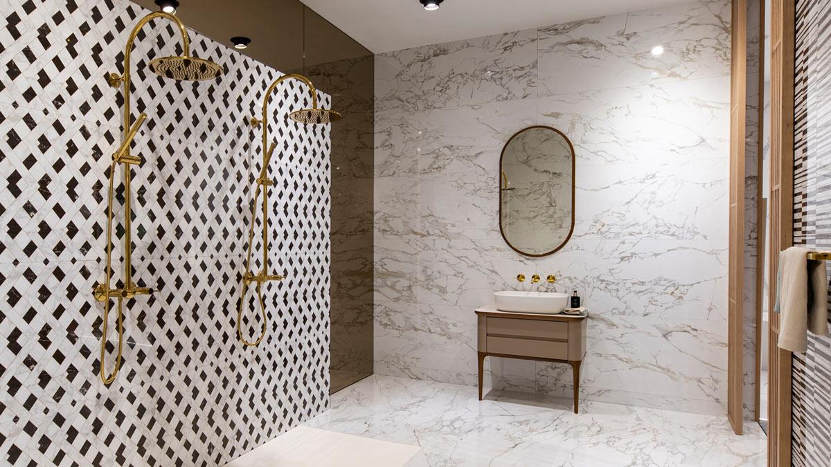 Showroom-Porcelanosa-espacio-Nueva-York-5