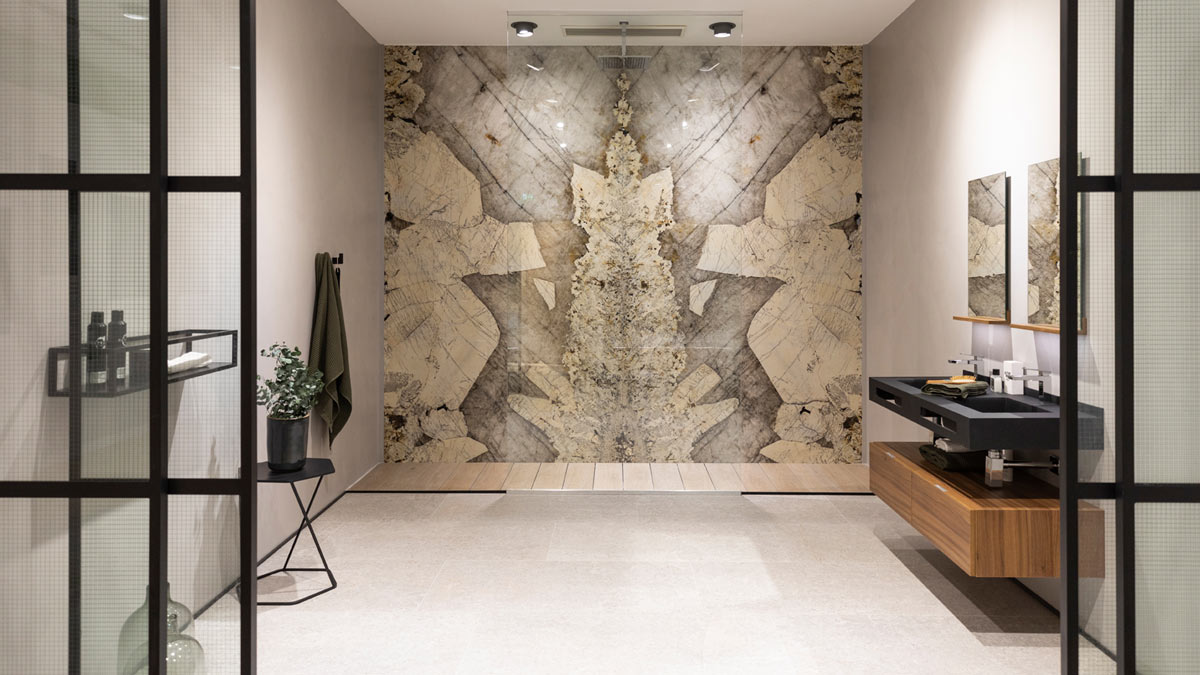Showroom-Porcelanosa-espacio-Sidney-2