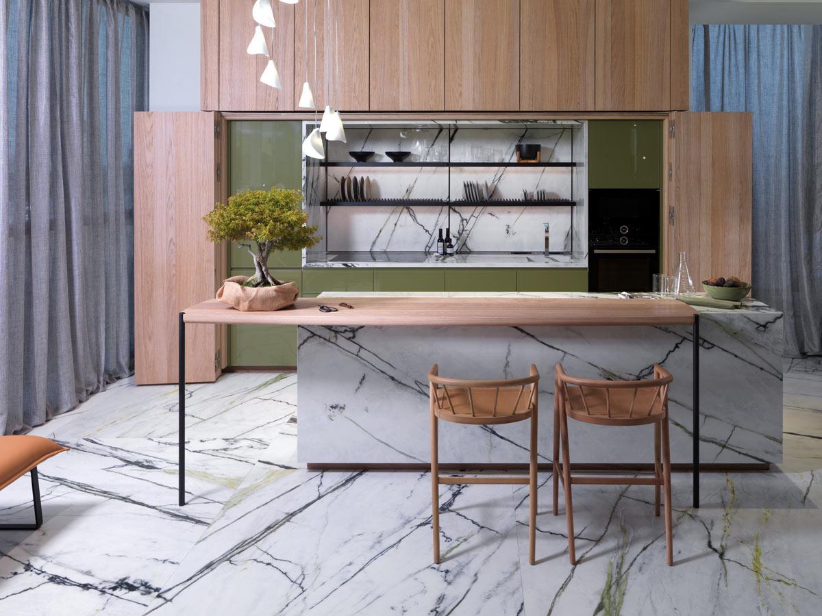 Cocina-Buffet-Forest-E7.90-Roble-Puro-E5